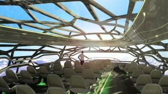 airbus future