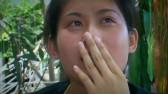 Asian brides for sale