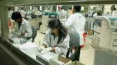 Outsourced Clinical trials overseas US pharmaceutical companies