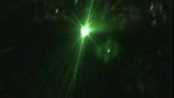 laser-attacks-on-airplanes