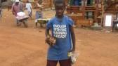 vice-guide-to-liberia