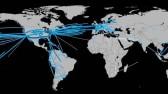 internet hubs