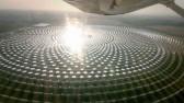 solar energy 247