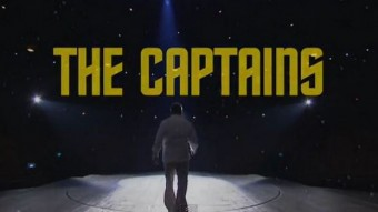 the captains