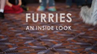 Furries - An Inside Look