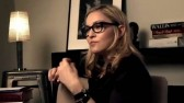 WE Promotional Documentary madonna