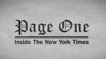 Page-One-Inside-The-New-York-Times