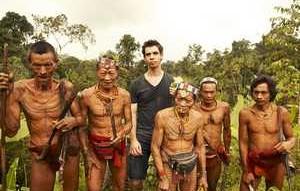 The-Mentawai