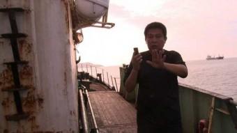 pirate-fishing2