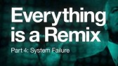 remix4