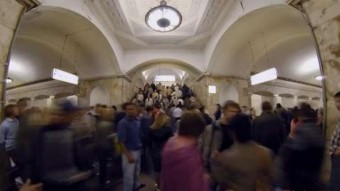 metro moscow2