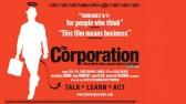 the_corporation-film