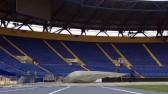 ukraine euro 2012