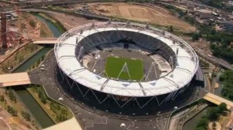 The Great Olympic Greenwash