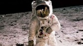Armstrong Hosts NASA 50th Anniversary Documentary