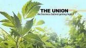 the-union-business