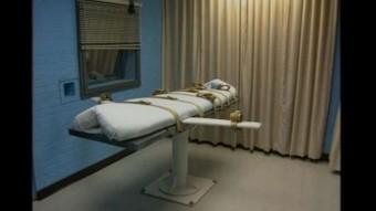 dead man walking-death row