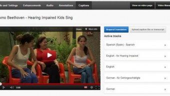 how to download closed captions subtitles from youtube videos