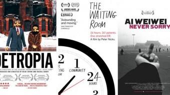 documentary-kickstarter-oscars