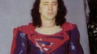 nicolas-cage-superman-lives