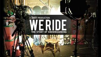 burn_We-Ride