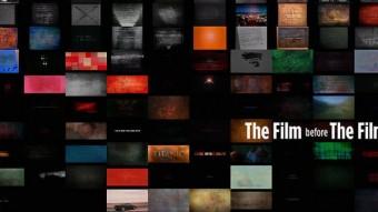 filmbeforefilm