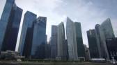 Singapore The world's richest city