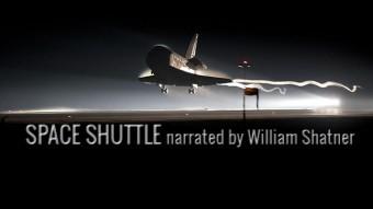 space-shuttle-william-shatner