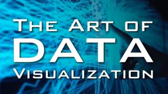 the art of data visualization