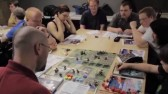 Dungeons & Dragons and the Influence of Tabletop RPGs