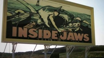inside-jaws