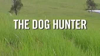the-dog-hunter