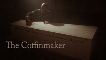 coffinmaker