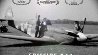 Spitfire944