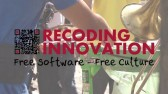 reconding-innovation