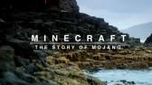 minecraft-documentary