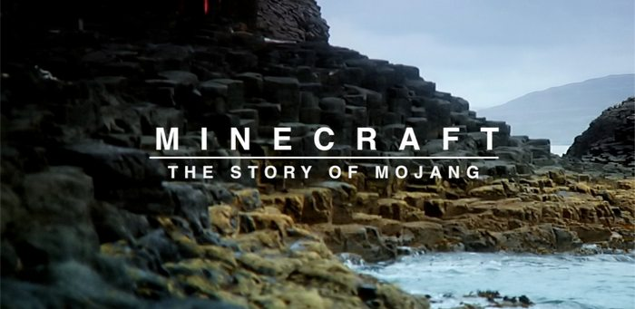 Minecraft: The Story of Mojang - The Documentary Network