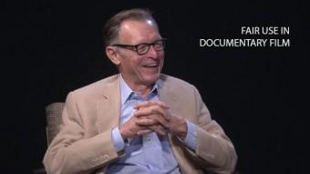 fair-use-in-documentary-film
