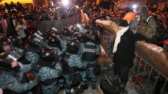ukraine-rising