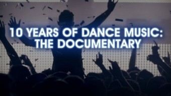 10-years-dance-music