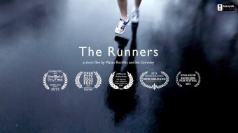 TheRunners