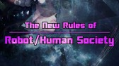 rules of robot