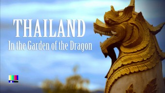 thailand-dragon