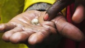 south-africas-illegal-gold-mines