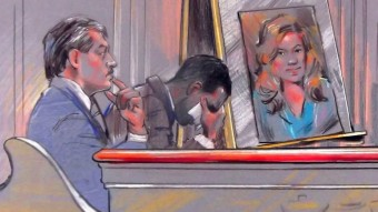 courtroom-sketch-artist