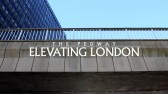 elevating-london