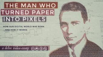 paper-into-pixels