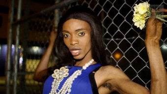 jamaicas-gully-queens-young-and-gay