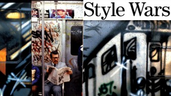 style-wars-film