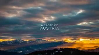 austria-timelapse